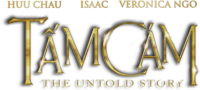 TamCam: The Untold Story