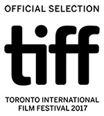 Toronto International Film Festival 2017 - Official Selection