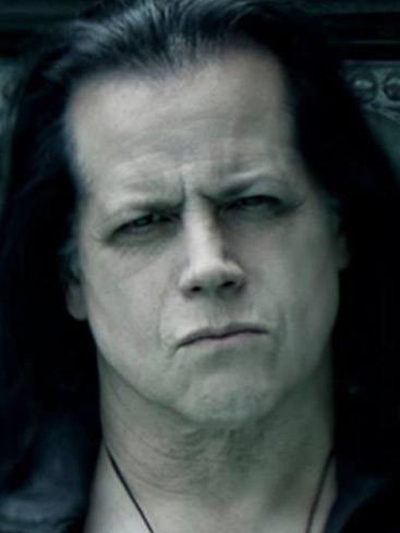'Verotika': Glenn Danzig's Directorial Debut Set For Halloween VOD Roll-Out